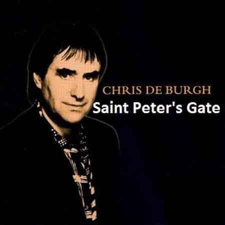 دانلود آهنگ Chris De Burgh به نام Saint Peters gate
