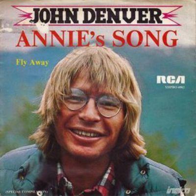 Download Music John Denver Annies Song