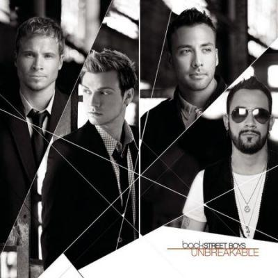 Download Music Backstreet Boys Any Other Way