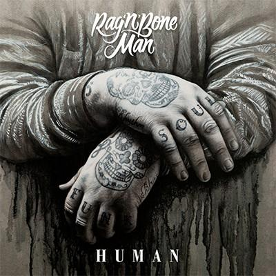 Download Music Rag n Bone Man Human