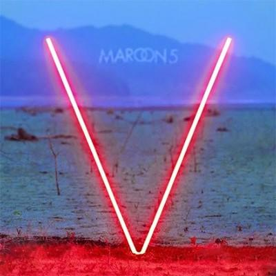 Download Music maroon 5 Lost Stars