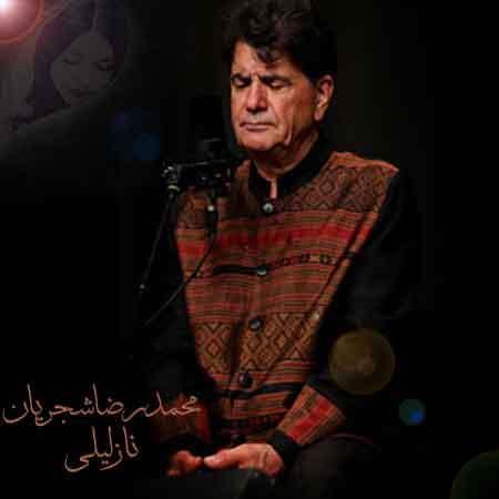 دانلود آهنگ محمدرضا شجریان به نام ناز لیلی